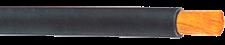 H05V5-7K
