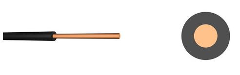 ozel montaj kablosu